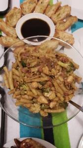 dinner5