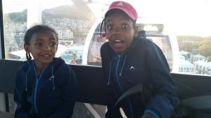 ferries 5